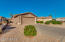 3496 E WATERVIEW Drive, Chandler, AZ 85249