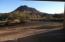 3118 W Wander Lane, New River, AZ 85087