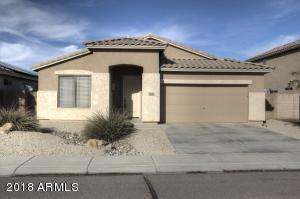 9214 W MARY ANN Drive, Peoria, AZ 85382