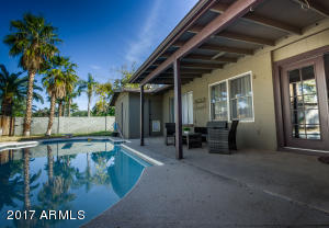 5140 E LAUREL Lane, Scottsdale, AZ 85254
