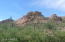 5458 N WINCHESTER Road, Apache Junction, AZ 85119