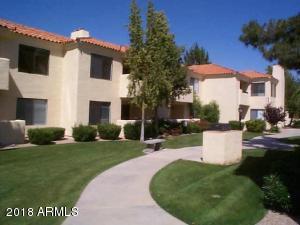 9990 N SCOTTSDALE Road, 2022, Paradise Valley, AZ 85253