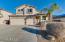 16948 W NORTHAMPTON Road, Surprise, AZ 85374