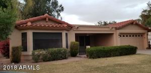 1360 LEISURE WORLD, Mesa, AZ 85206
