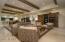 Great Room showing open floor plan