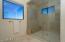 Shower Bedroom 3