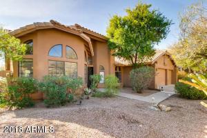 12741 E JENAN Drive, Scottsdale, AZ 85259