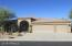 7670 E MARIPOSA GRANDE Road, Scottsdale, AZ 85255