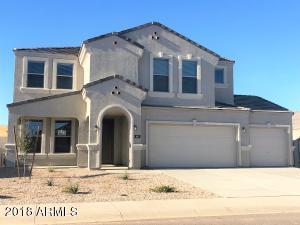 887 W SANTA GERTRUDIS Trail, San Tan Valley, AZ 85143