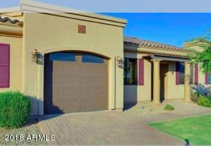 4241 N PEBBLE CREEK Parkway, 42, Goodyear, AZ 85395