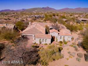 10144 E WINTER SUN Drive, Scottsdale, AZ 85262