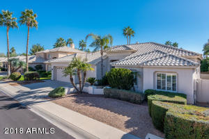 8951 E Wood Drive, Scottsdale, AZ 85260