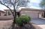 7245 E DESERT VISTA Road, Scottsdale, AZ 85255