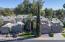 10897 N 78TH Street, Scottsdale, AZ 85260