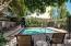 914 E OSBORN Road, 212, Phoenix, AZ 85014