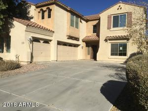 17740 W CROCUS Drive, Surprise, AZ 85388