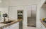 All Bosch stainless steel appliances