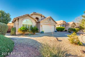 3058 N 86TH Place, Scottsdale, AZ 85251