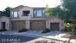 3131 E LEGACY Drive, 2011, Phoenix, AZ 85042