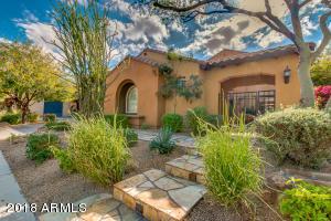 21733 N 37TH Street, Phoenix, AZ 85050