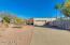 5401 E CORTEZ Drive, Scottsdale, AZ 85254