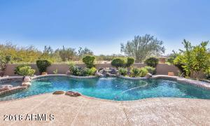 11585 N 120TH Street, Scottsdale, AZ 85259