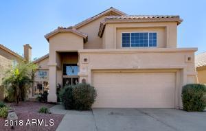 Property for sale at 4753 E Bighorn Avenue, Phoenix,  Arizona 85044