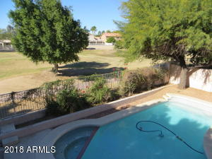 21656 N 59TH Lane, Glendale, AZ 85308