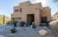 27766 N 108TH Way, Scottsdale, AZ 85262