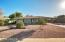 6725 E OAK Street, Scottsdale, AZ 85257