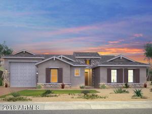 18577 W COOLIDGE Street, Goodyear, AZ 85395
