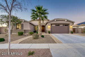 Property for sale at 198 W Powell Way, Chandler,  Arizona 85248