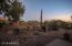 11911 N 133RD Way, Scottsdale, AZ 85259