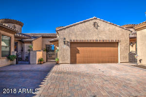 1748 N Makalu Circle, Mesa, AZ 85207