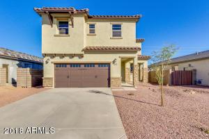 8527 N 171ST Drive, Waddell, AZ 85355