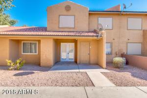 3511 E BASELINE Road, 1214, Phoenix, AZ 85042