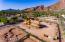 5200 E Arcadia Lane, Phoenix, AZ 85018