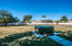 7885 E WINDROSE Drive, Scottsdale, AZ 85260