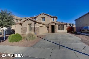 11960 W Baker Avenue, Avondale, AZ 85392