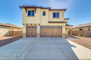 17119 W ECHO Lane, Waddell, AZ 85355