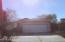 2005 E Paradise Lane, Phoenix, AZ 85022