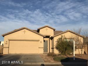 35152 N LAREDO Drive, Queen Creek, AZ 85142