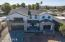 4007 E INDIANOLA Avenue, Phoenix, AZ 85018