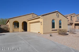 1008 W DEONI Trail, San Tan Valley, AZ 85143