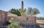 Great to own a home in Trovas at McDowell Mountain Ranch.