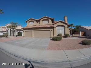 12414 W MONTE VISTA Road, Avondale, AZ 85392