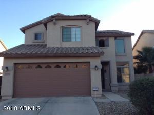 44149 W LINDGREN Drive, Maricopa, AZ 85138