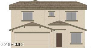1913 W STAGECOACH Street, Apache Junction, AZ 85120