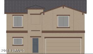 1845 W STAGECOACH Street, Apache Junction, AZ 85120