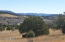 257 N Turner Hill Road, -, Young, AZ 85554